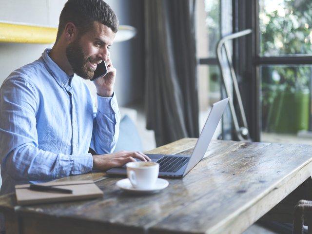 3 lucruri care te fac un antreprenor mai bun