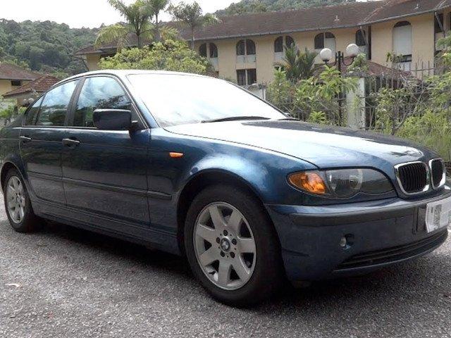 Un barbat si-a furat masina vanduta pentru a o vinde din nou