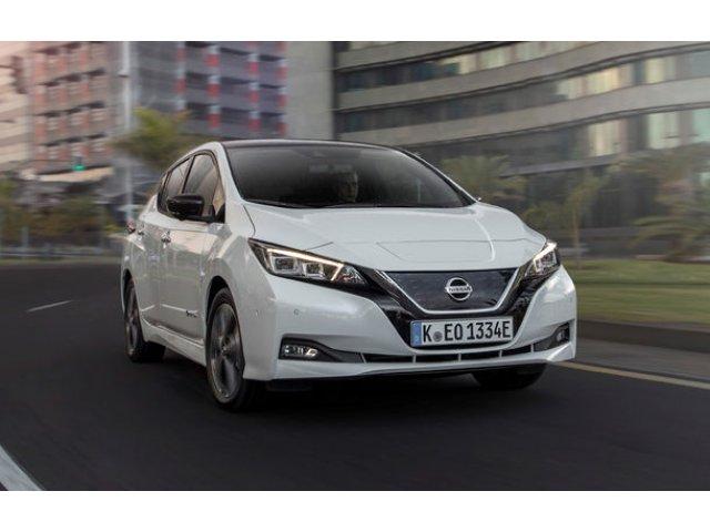 Nissan nu va participa la Salonul Auto de la Paris: organizatorii pregatesc masuri pentru a mentine interesul constructorilor