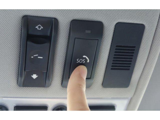 Premiera in industria auto: toate modelele noi lansate dupa 31 martie vor suna automat la 112 in caz de accident