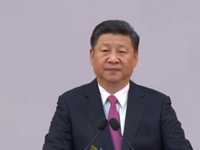China impune tarife vamale la 128 de produse din SUA