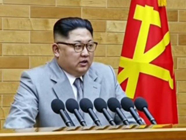Kim Jong-un, despre spectacolul sud-coreean la Phenian
