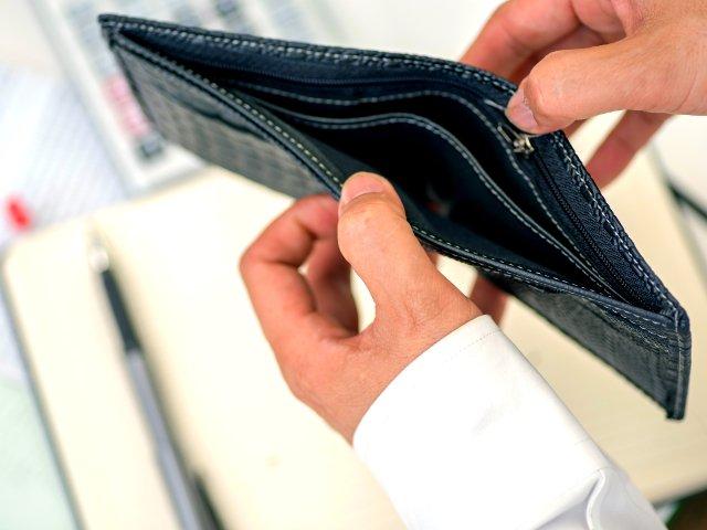 9 sugestii pentru a rezolva cat mai repede si simplu o problema financiara urgenta