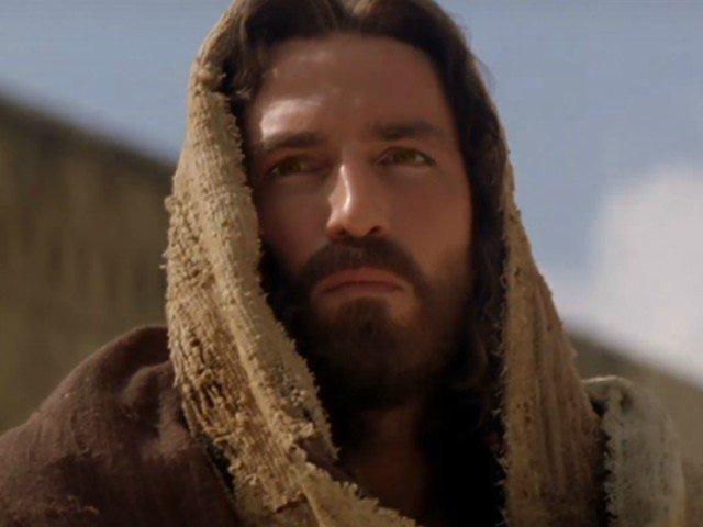 Top 10+ actori care l-au interpretat magistral pe Iisus Hristos
