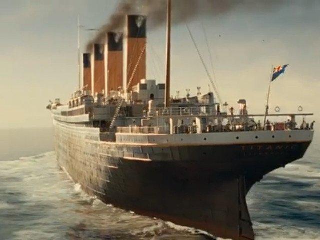 Secretele scufundarii Titanicului. 10+2 lucruri pe care nu le-ai stiut pana acum. Putea fi evitata tragedia?