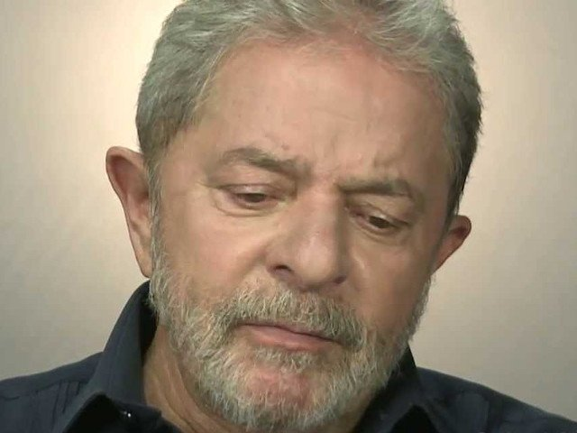 Fostul presedinte al Braziliei, condamnat la inchisoare