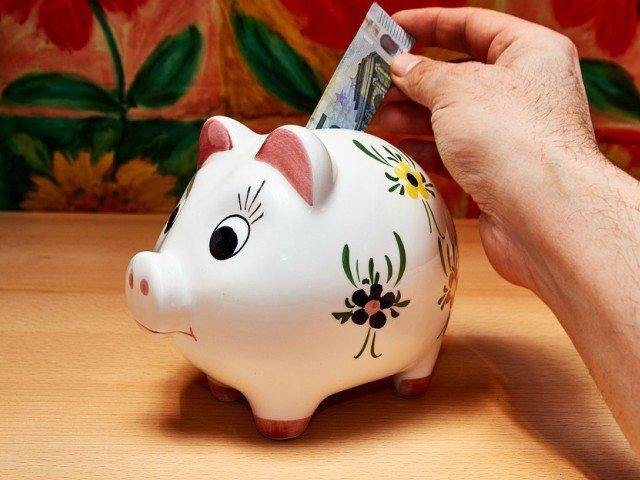 12 produse la care trebuie sa renunti daca vrei sa faci economii
