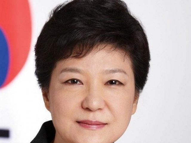 Fosta presedinta sud-coreeana, condamnata la 24 de ani de inchisoare