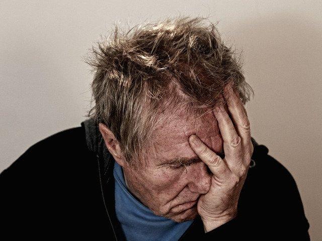 Noi factori genetici de risc asociati bolii Alzheimer, identificati de cercetatori