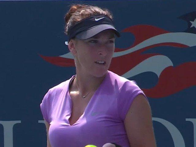 Motivul pentru care o tenismena da in judecata WTA si ITF