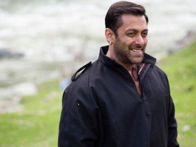 Salman Khan, prima reactie dupa ce a fost condamnat la 5 ani de inchisoare