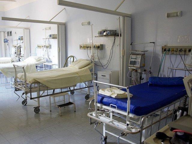 INSP: 123 de persoane au murit din cauza gripei