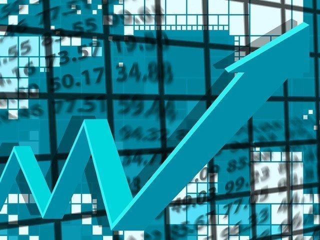 Rata anuala a inflatiei a urcat in martie la 5%, cel mai mare nivel din iunie 2013