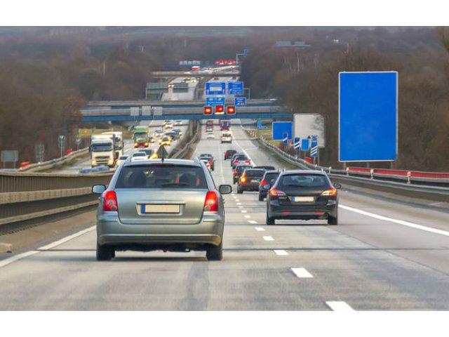 """Noile teste de emisii au efecte negative: """"In unele cazuri, preturile masinilor si taxele auto vor creste"""""""