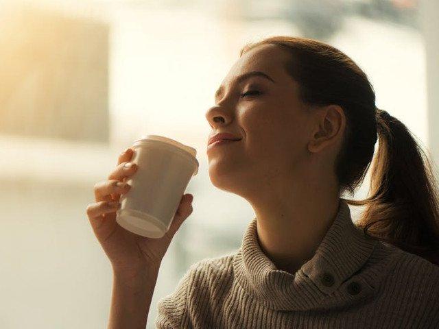 Tot ce nu stiai despre cafea. 10 curiozitati despre prietena diminetilor tale