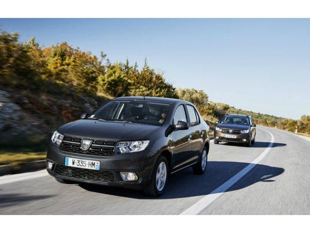 Inmatriculari de masini noi in Romania in martie: peste 8.000 de unitati, in crestere cu 17%