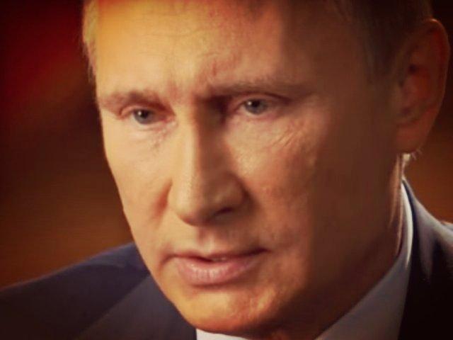 Prima reactie a lui Vladimir Putin dupa atacurile din Siria. Rusia solicita convocarea de urgenta a Consiliului de Securitate al ONU