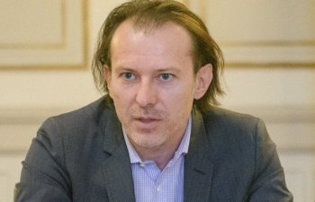 Citu: Daca trimiti bani in Romania, orice suma peste 1.000 de euro trebuie justificata cu documente
