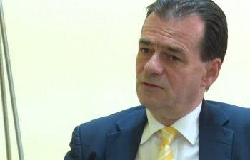 Orban, despre decizia lui Iohannis privitoare la Kovesi: Cronica unei decizii care este deja cunoscuta
