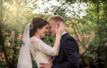 7 greseli pe care mirii ar trebui sa le evite in ziua nuntii, conform profesionistilor