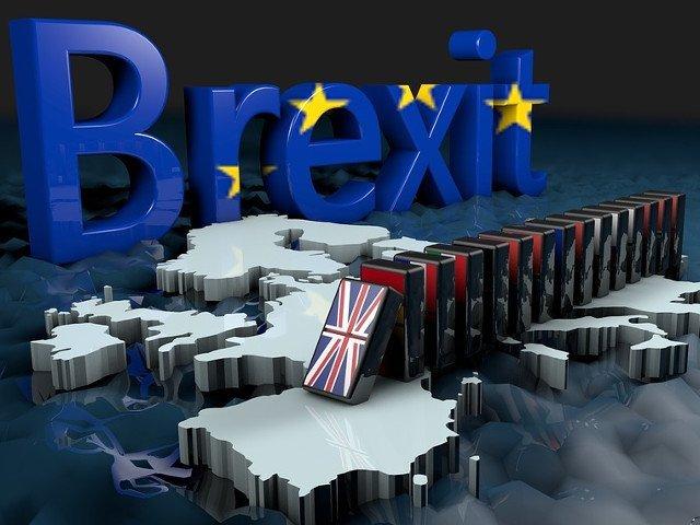 Brexit: O noua campanie pentru un referendum privind acordul de iesire din UE