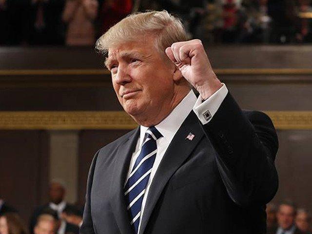 "Casa Alba anunta ca trupele americane se vor intoarce in Siria ""cat mai curand posibil"""