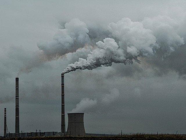 Un cunoscut avocat american s-a sinucis pentru a denunta poluarea planetei