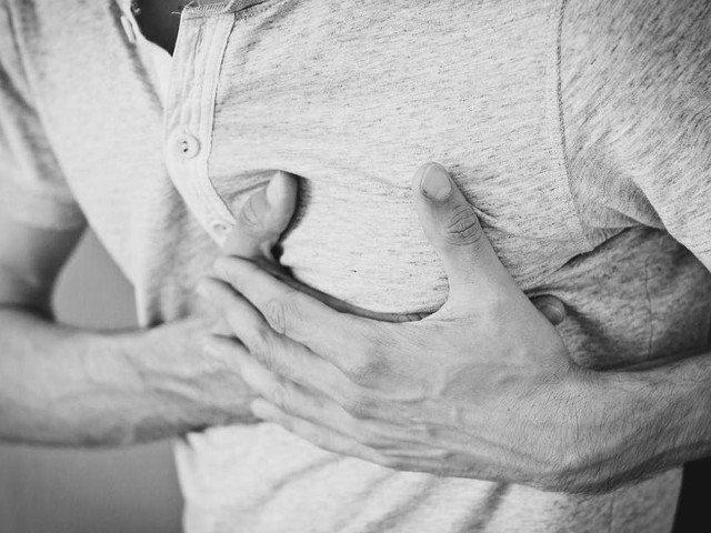 Specialistii avertizeaza ca 40% dintre bolile cardiovasculare sunt silentioase
