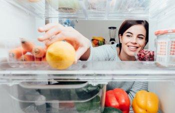 9 produse pe care NU STIAI ca este bine sa le tii in frigider
