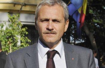 Dragnea: Guvernul nu intentioneaza sa adopte OUG pe Codurile penale