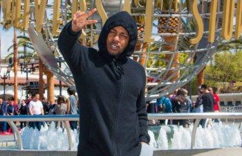 Cine este primul rapper care a castigat premiul Pulitzer pentru muzica