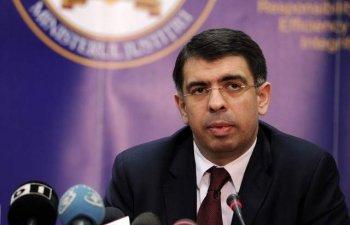 Cazanciuc, in cazul Kovesi: Presedintele va raspunde in fata alegatorilor de aceasta decizie