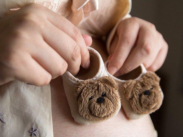 10 curiozitati despre avort
