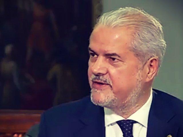 Adrian Nastase, amintiri cu Ionela Prodan: O voce puternică ce nu accepta compromisuri
