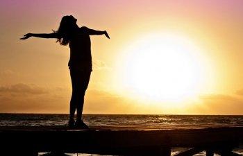 10 lucruri pe care sa le schimbi pentru a-ti imbunatati calitatea vietii