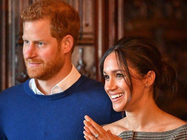 Evenimentul regal al anului 2018. Top 10+ detalii despre nunta Printului Harry cu Meghan Markle