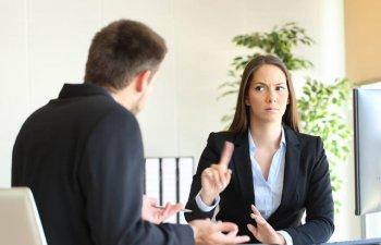 """7 situatii in care poti spune """"NU"""" fara sa te simti stanjenit (+cum sa refuzi politicos)"""