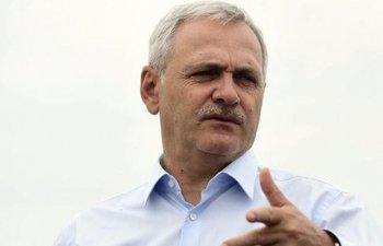 Liviu Dragnea, despre o criza in Romania: Nu sunt motive de panica