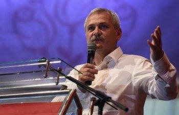 Dragnea, despre prezidentiale: Nu ma intereseaza daca vor candida Iohannis, Tariceanu, Ciolos