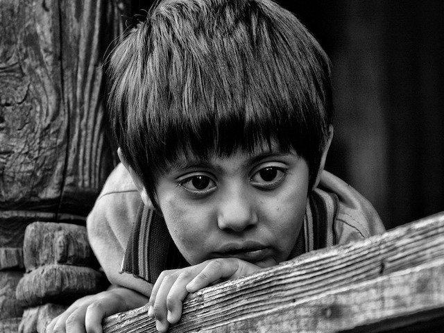 India a introdus pedeapsa cu moartea pentru violatorii de copii