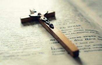 10+ lucruri pe care trebuie sa stii despre Biblie
