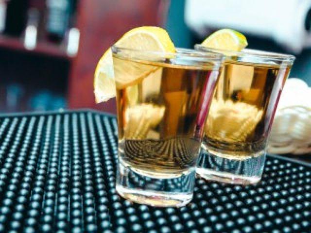 Previne diabetul si ajuta la raceala. 7 curiozitati despre tequila