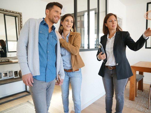 Ce detalii trebuie sa verifici atunci cand vizionezi un apartament