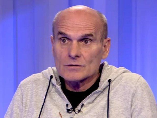 Cristian Tudor Popescu: Declaratia presedintelui Iohannis - politica, ofensiva, dar absolut justificata de prestatia premierului