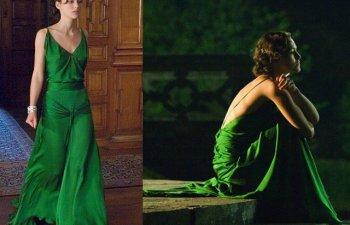 Rochii speciale din filme: 15 cele mai frumoase tinute care au impresionat prin eleganta