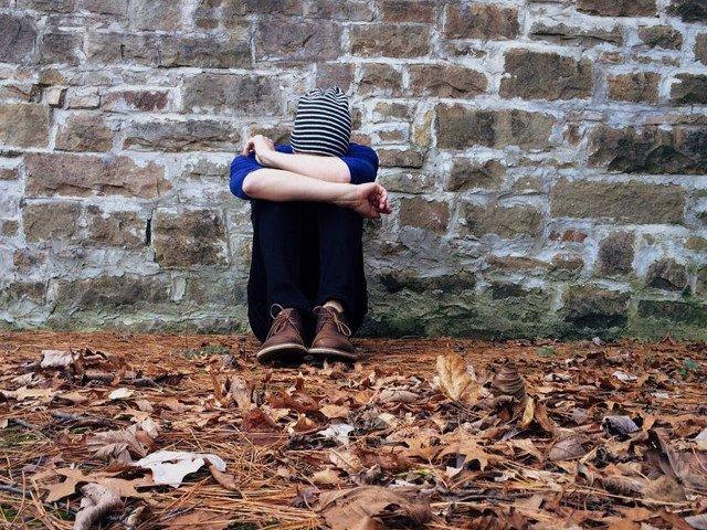 Studiu: Medicamentele anticolinergice, utilizate pentru tratarea depresiei, asociate cu un risc crescut de dementa