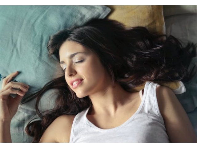 7 proiecte de cercetare cel putin ciudate despre somn