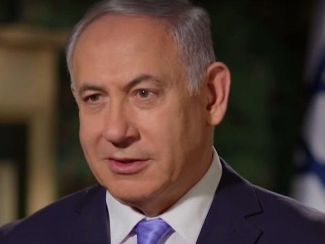 """Iran: Ministerul de Externe il numeste pe Netanyahu """"un mincinos inveterat"""""""