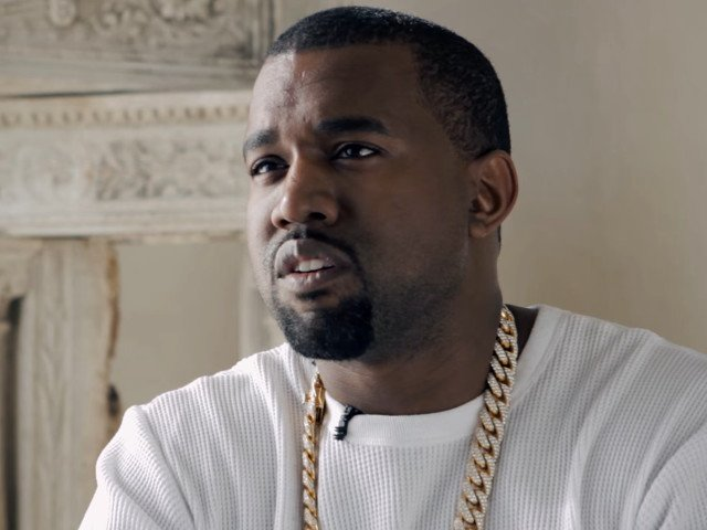 "Kanye West, criticat dupa ce a descris sclavia drept o ""alegere"""