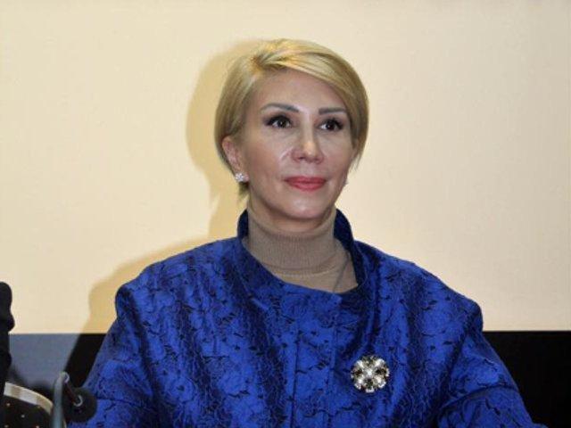 Raluca Turcan, un nou atac la adresa majoritatii parlamentare: Schimba legea ca sa subordoneze Consiliul Concurentei